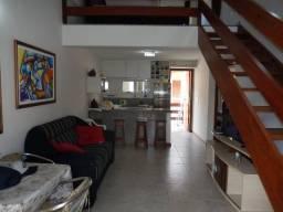 Village em Arembepe, 3 quartos (Nascente)