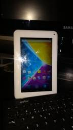 Tablet Philips 7