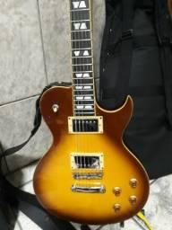 Guitarra SX!