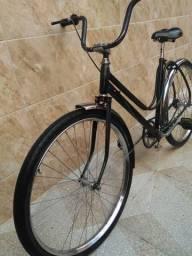 Bike Monark Brisa Relíquia