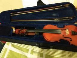 Violino Stewart