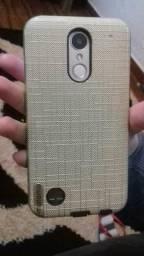 LG K10 Novo 32 Giga