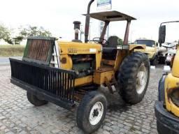 Trator cbt 2600