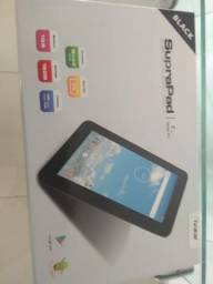 Tablete suprapad iview