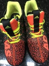 Tênis Adidas Vigor Bounce