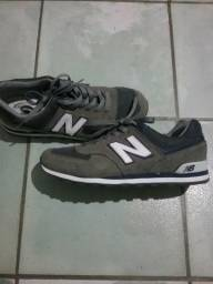 Tênis New Balance NOVO tamanho 43