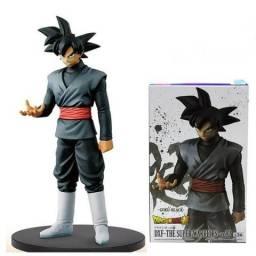 Action Figure Goku Black