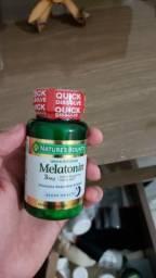 Melatonina 240 tablets de 3mg