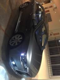 Mitsubishi Lancer - troco por caminhão - 2012