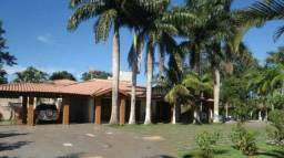 CH0066 - Chácara Residencial / Chácara Santa Maria