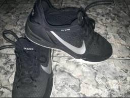 Tenis Nike N:42