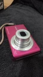 Câmera digital Sony DSC-W610