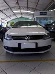 Vw - Volkswagen Jetta - 2012