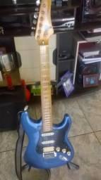 Guitarra Washburn - Made in Korea