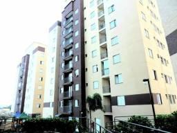 Lindo Apartamento, 2 dormitórios - Itaquera - São Paulo