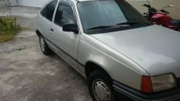 Gm - Chevrolet Kadett - 1993