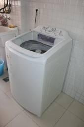 Lavadora de roupas novíssima