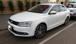 Vw - Volkswagen Jetta 2.0 Tsi 211Cvs - Seminovo - (Abaixo da Fipe) - 2013