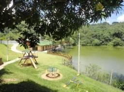 Terreno à venda, 2194 m² por R$ 180.000 - Mairiporã - Mairiporã/SP