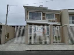 Casa com 5 dormitórios à venda, 313 m² por R$ 1.200.000,00 - Vila Bancária - Campo Largo/P