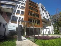 Sala para alugar, 30 m² por R$ 1.100,00/mês - Petrópolis - Porto Alegre/RS