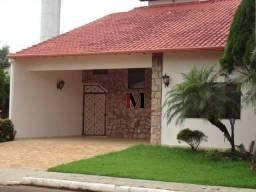 Alugamos casa em condominio fechado semi mobiliada