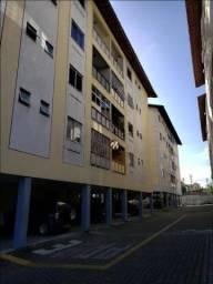 Apartamento à venda, 86 m² por R$ 199.000,00 - Vila União - Fortaleza/CE