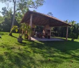 07 - LOTES em Condomínio Fechado - Parcelas a partir de R$ 406!