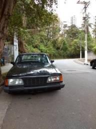 Opala - 1988
