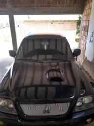 L200 sport - 2004