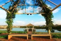 Lote condominio florais dos lagos 565 m²