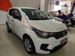 Fiat Mobi muito conservado imperdível!!!!! - 2019