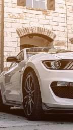 Carro pra alugar - 2014