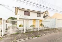 Loja comercial para alugar em Guabirotuba, Curitiba cod:3725