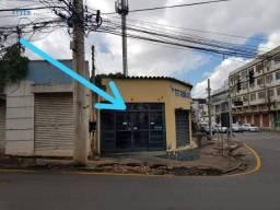 Salão Comercial de esquina à venda, 737 m² por R$ 2.200.000 - Centro Norte - Cuiabá/MT