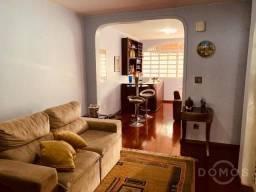 Casa de 3 quartos à venda na Asa Sul