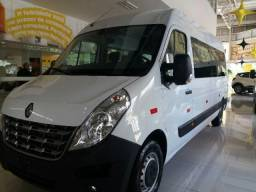 Renault Master Executive 20/21 - 2020