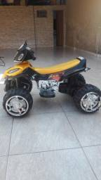 Moto eletrica12 volts
