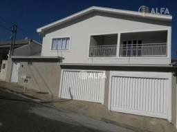Casa com 5 dormitórios à venda, 500 m² por R$ 1.300.000 - Altavile - Pouso Alegre/MG