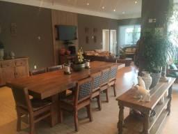 Casa com 4 dormitórios para alugar, 700 m² por R$ 13.000/mês - Parque Residencial Damha I