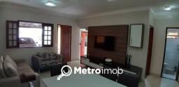 Casa de Condomínio com 3 quartos à venda, 150 m² Olho D Água