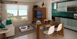 Excelente Apartamento mobiliado com 1 dormitório no bairro Moinhos de Vento