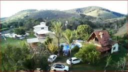 Sitio de aluguel/temporada em VirginópolisMG