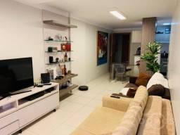 Apartamento de 1 quarto à venda na Asa Norte