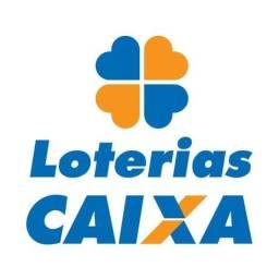 MRS Negócios - Vende Lotérica - Cachoeirinha/RS