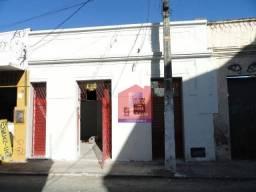 Loja comercial para locação, Ribeira, Natal. L0625