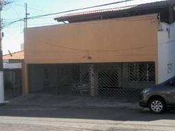 Casa à venda com 5 dormitórios em Campo belo, São paulo cod:226-IM103914