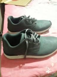 8cb249fb054 Roupas e calçados Masculinos - Grande Fortaleza