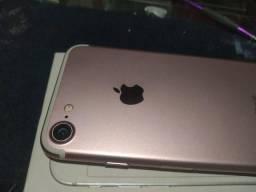 Iphone 7 32 retira peca