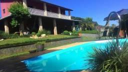Casa de Campo Mogi das Cruzes SP